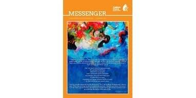 Messenger November 2020