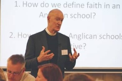 Anglican Schools Commission thumbnail
