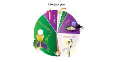 Liturgical year thumbnail