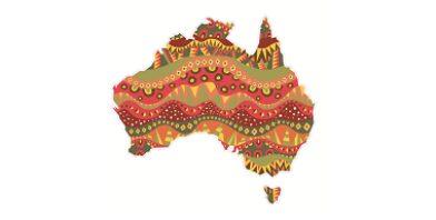 Aboriginal multicultural communities thumbnail
