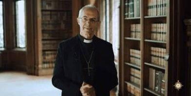 Archbishop of Canterbury thumbnail