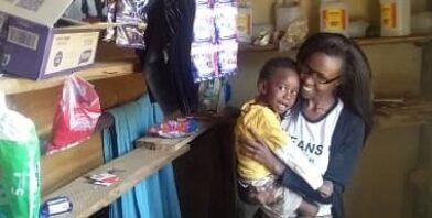Eldoret Kenya PIM thumbnail
