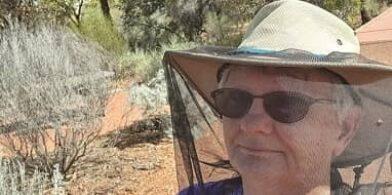 Goldfields God talk Flies Elizabeth Smith thumbnail