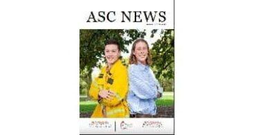 Asc news thumbnail