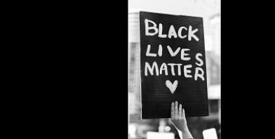 Black lives matter thumbnail