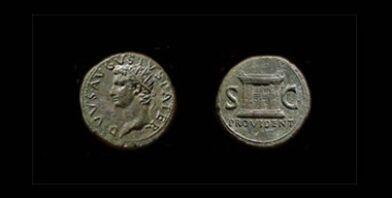 Coins image thumbnail