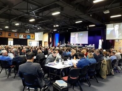 Governance Anglican Synod thumbnail Anglican Diocese of Perth