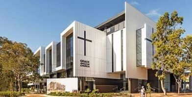 Grace church joondalup thumbnail