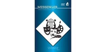 June messenger thumbnail