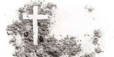 Lent 21 ash wednesday thumbnail