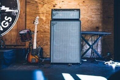 Music worship freely 69599 thumbnail
