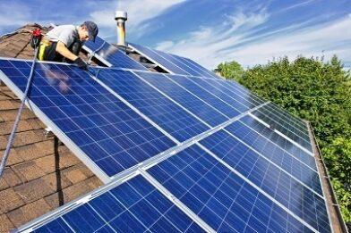 Property eco solar thumbnails