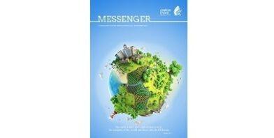 September messenger thumbnail