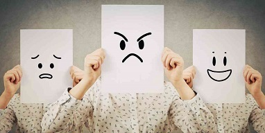 Responding to Challenging Behaviours