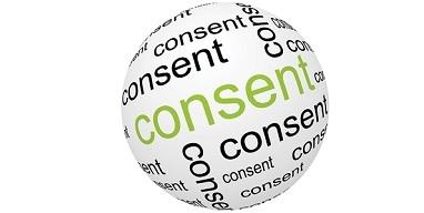Consent Education