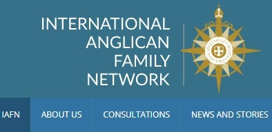International Anglican Family Network