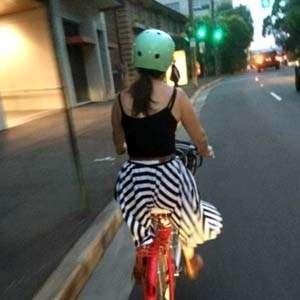 SG-dazzle-cycling