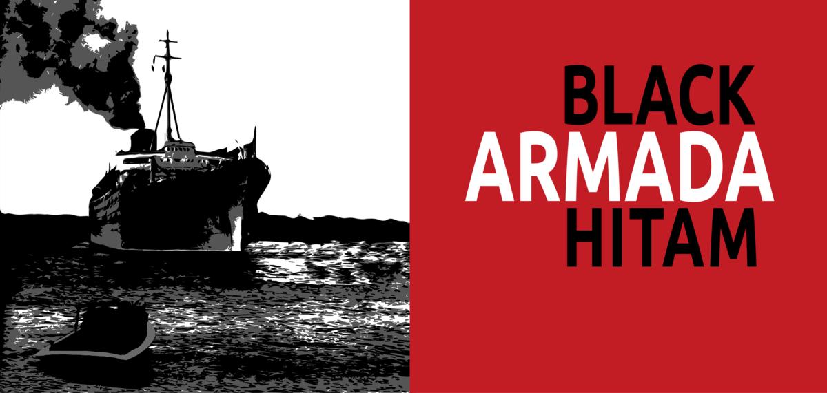 Black Armada_IDfinal_landscape