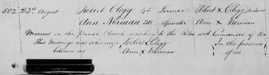 "Via <a href=""https://stors.tas.gov.au/RGD37-1-3$init=RGD37-1-3p126j2k"">Tasmanian Archives Online</a>."