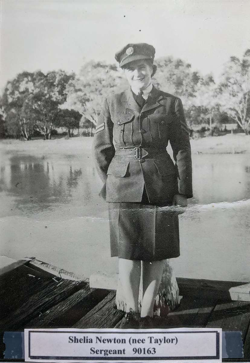 Congratulations also the the Lake Boga Flying Boat Museum awarded $9,900 to record the audio visual first-hand accounts of WWII veterans that served at the Lake Boga Catalina Base during the Second World War. Image: Lake Boga Flying Boat Museum.