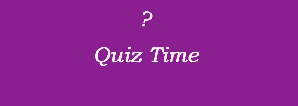 Brueghel Quiz