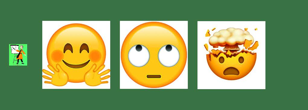 Emoji Taking Over the World of Art