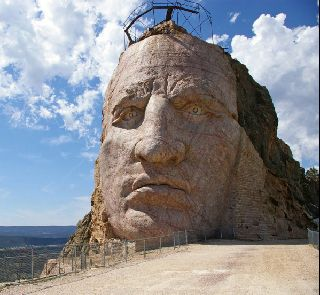 121105060258-01-crazy-horse-memorial-horizontal-large-gallery
