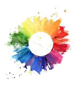 Color-Wheel-Small