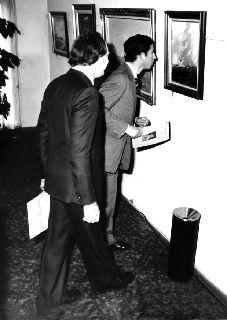 Prince-Charles-and-John-Pickup-1