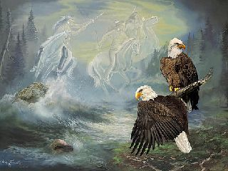 eagels-and-native-american-spirit-riders-gina-femrite