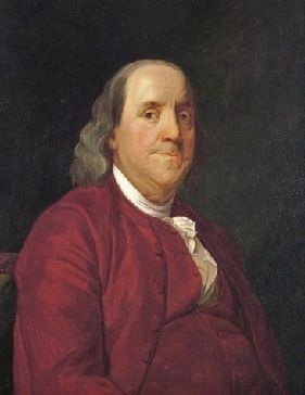 1-Joseph-Wright--1756-1793--Benjamin-Franklin-1782-from-observation---the-1778-pastel-by-Joseph-Siffred-Duplessis--1725-1802-.