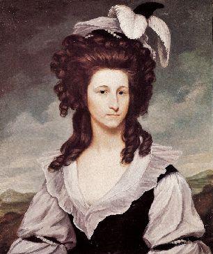 1784-Joseph-Wright-1756-1793-Hannah-Bloomfield-Giles-pvt