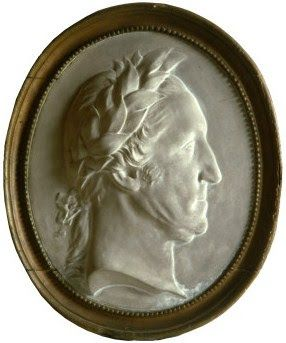 1a-Joseph-Wright--1756-1793--George-Washington--1783-1785-