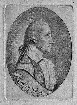 2-Joseph-Wright--1756-1793--George-Washington