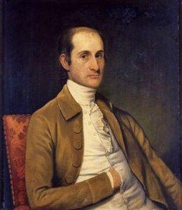 7-Joseph-Wright--1756-1793--John-Jay