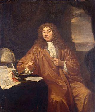 330px-Anthonie_van_Leeuwenhoek_-1632-1723-._Natuurkundige_te_Delft_Rijksmuseum_SK-A-957