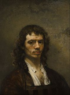 330px-Carel_Fabritius_-Self-Portrait-_Google_Art_Project