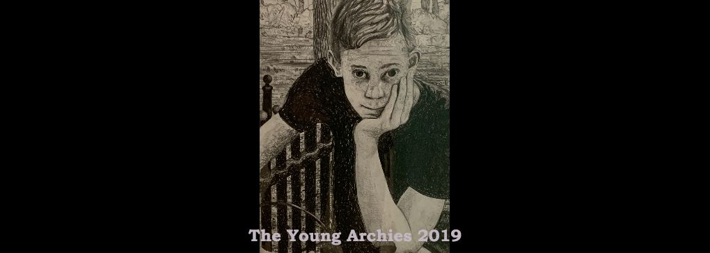 The Young Archies 2019