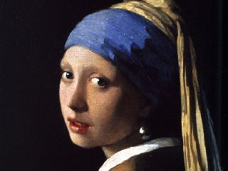 girl-pearl-earring-movies