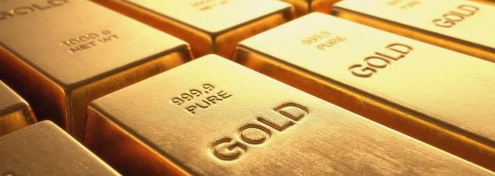 The Allure of Gold