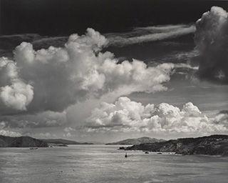 Golden-Gate-Before-the-Bridge-1932
