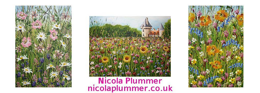 Nicola Plummer