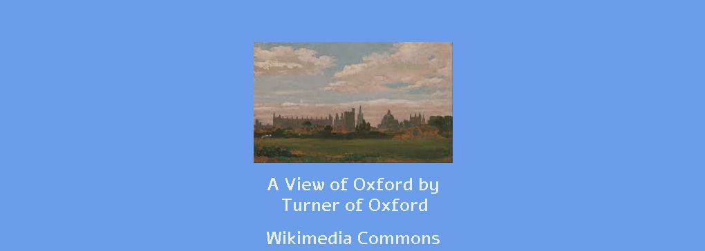 The Other William Turner