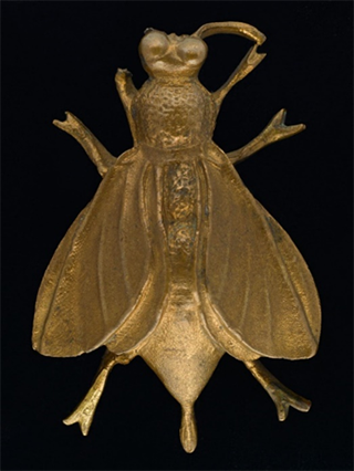 Imperial Bee