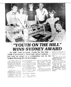 YOTH-WINS-SYDNEY-AWARD