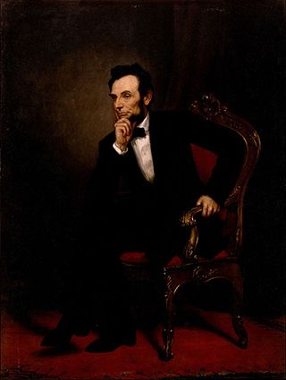 450px-George_P.A.Healy-Abraham_Lincoln-_Google_Art_Project