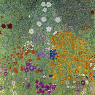The Genius of Gustav Klimt