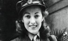 Vera Lynn: A National Treasure