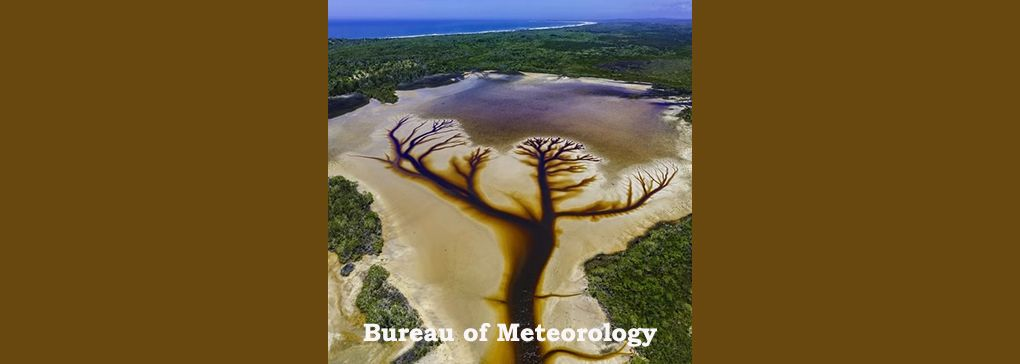 Remote Australia Spectacular
