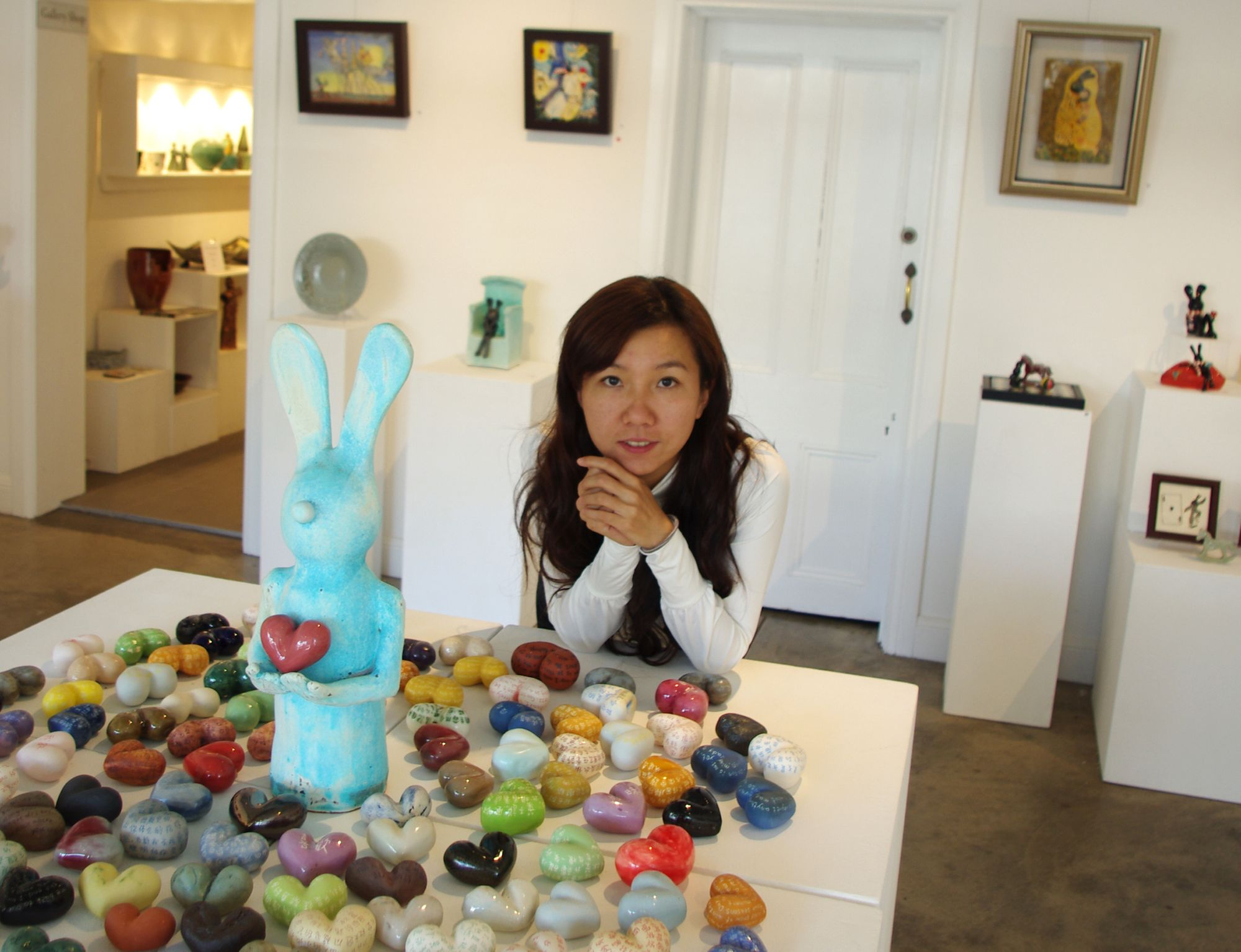 Imp Tsui Yun Hung